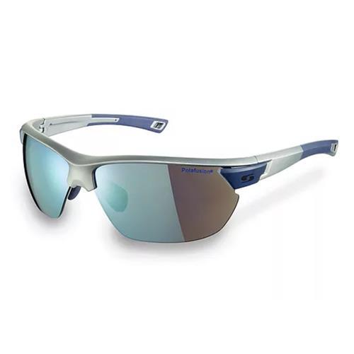 Sunwise Blenheim Silver Sunglasses