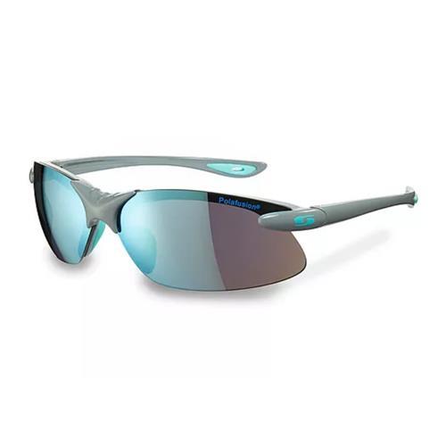 Sunwise Greenwich Grey Sunglasses