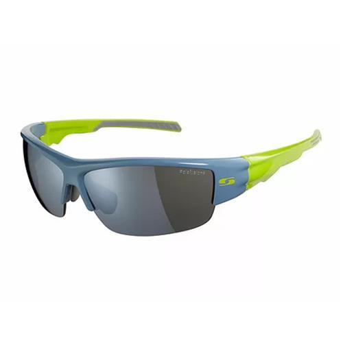 Sunwise Parade Grey Sunglasses