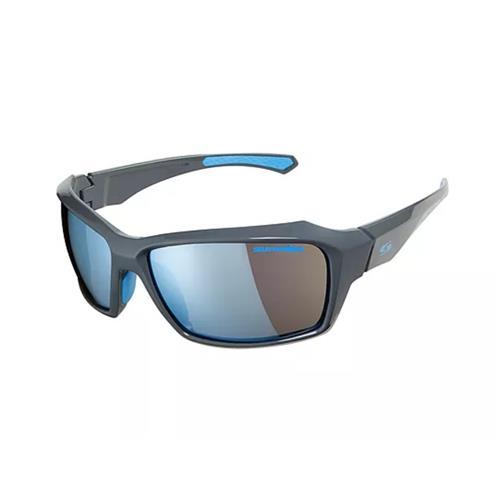 Sunwise Summit Grey Sunglasses