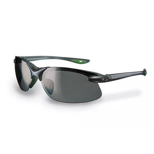 Sunwise Waterloo GS Grey Sunglasses