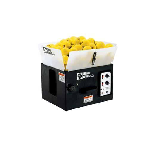 Tennis Tutor Pro Lite (Battery Model)