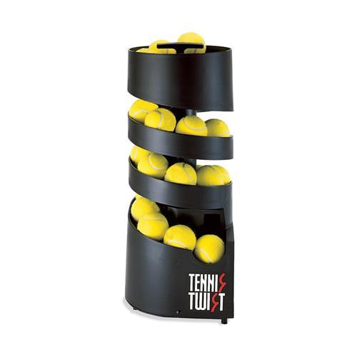 Tennis Twist (Mains Or Battery Model)