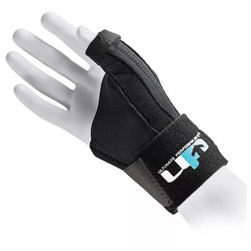 Ultimate Thumb Stabiliser Support Level 3 (Black)