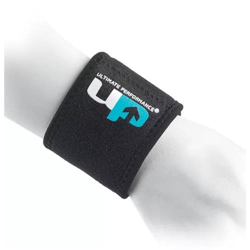 Ultimate Wrist Support Support Level 2 (Black)