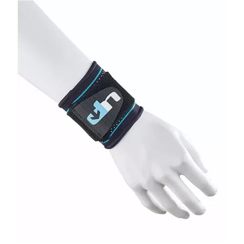 Ultimate Performance Advanced Wrist Support With Strap