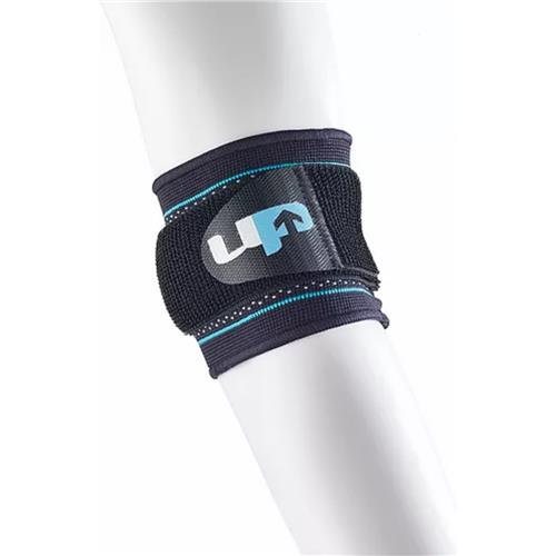 Ultimate Performance Ultimate Compression Elbow Support (Black)
