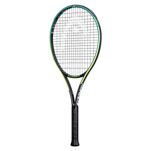 Head Graphene Gravity Lite 2021 Tennis Racquet