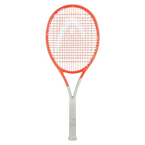 Head Graphene Radical MP 2021 Tennis Racquet