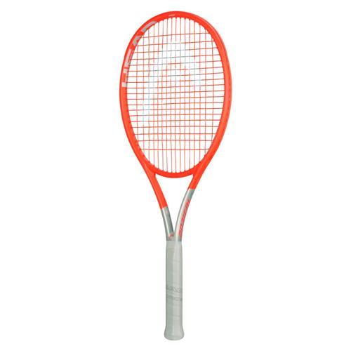 Head Graphene Radical Pro 2021 Tennis Racquet