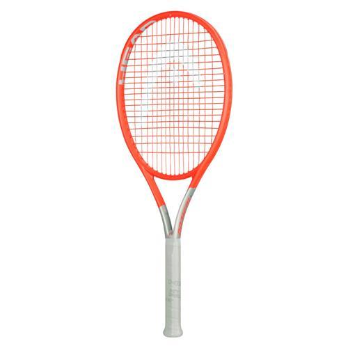Head Graphene Radical S 2021 Tennis Racquet