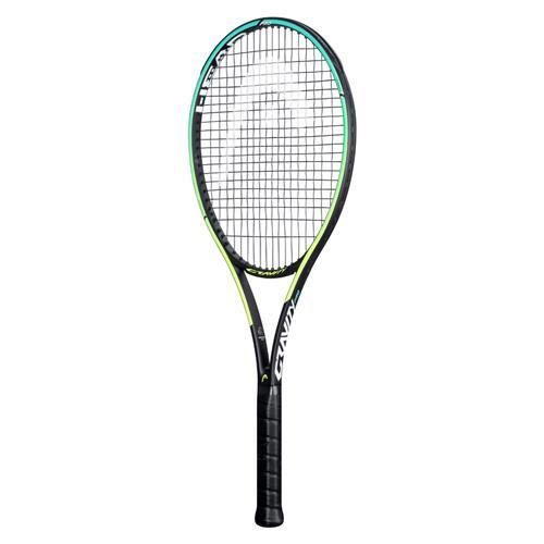 Head Graphene Gravity Pro 2021 Tennis Racquet
