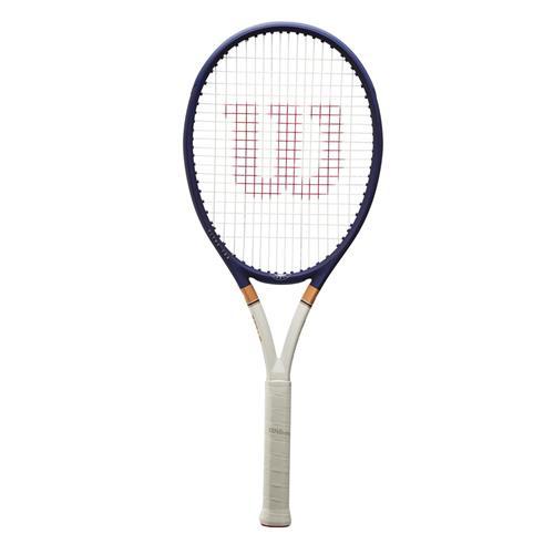 Wilson Ultra 100 Roland Garros 2021 Tennis Racquet