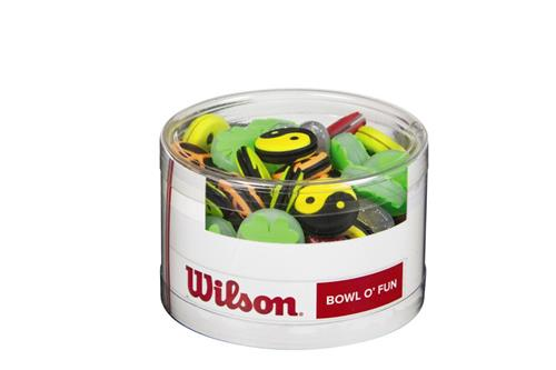 Wilson Assorted Vibration Dampeners