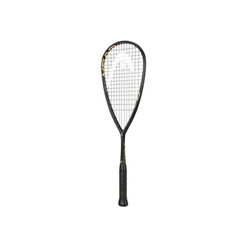 Head Graphene 360 Speed 125 XTR Squash Racquet