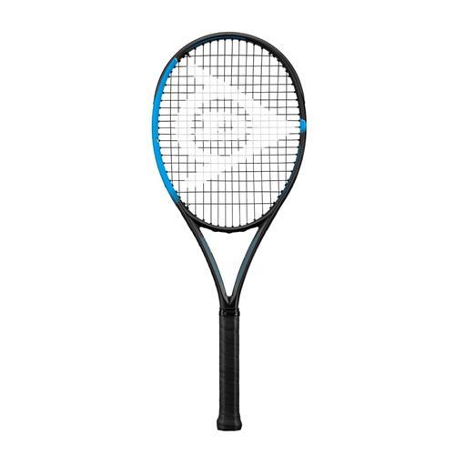 Dunlop Tennis Racquet FX500 Tour