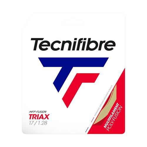 Tecnifibre Triax 128/17 12.20m String Set