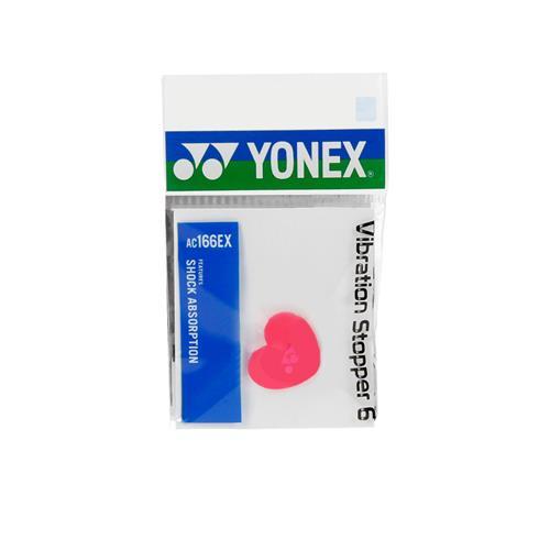 Yonex Vibration Stopper 6 (Rose Pink)