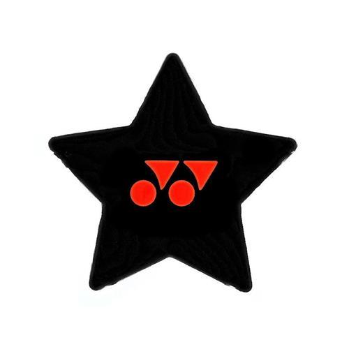 Yonex Vibration Stopper 6 (Black)