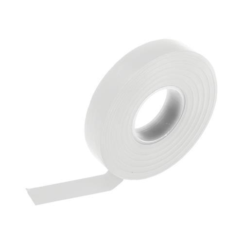 Grip Finishing Tape 20m (White)