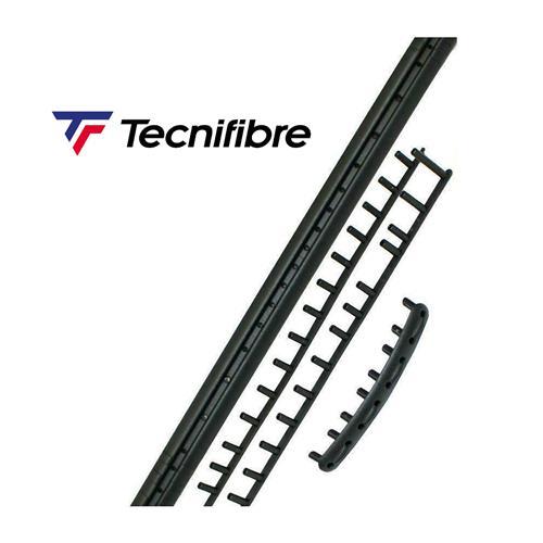 G/S:Tecnifibre Carboflex Basaltex 125 14×18 Mold#:PS804