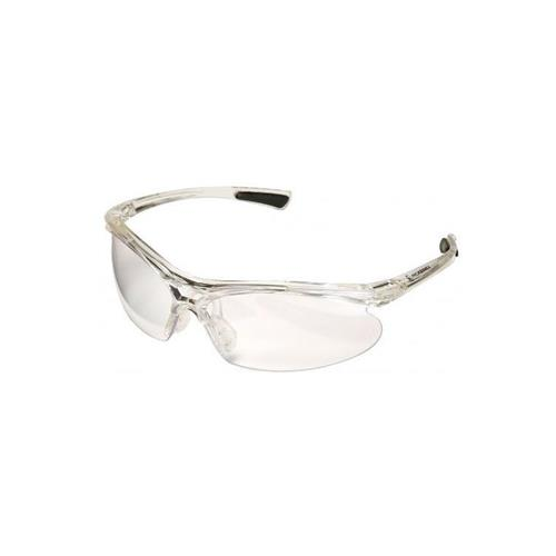 Pro Kennex Infinity Protective Eye Guards