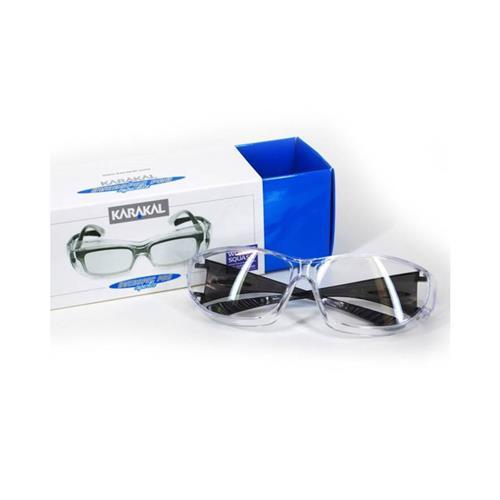 Karakal Overspec Pro Superlite Eyewear