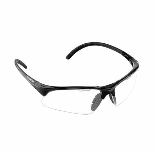 Tecnifibre Squash Protection Glasses
