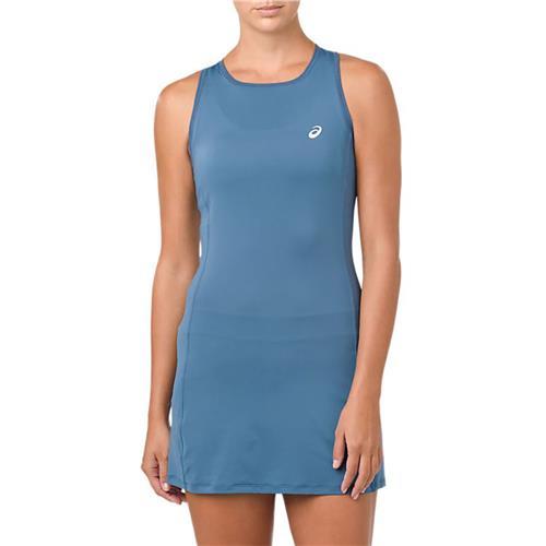 Asics Dress (Azure)