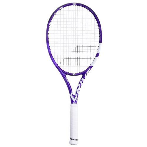 Babolat Pure Drive Lite Wimbledon 2021 Tennis Racquet