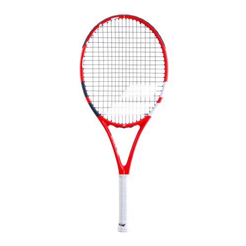 Babolat Strike Junior 26″ Tennis Racquet 2021 (Red/White)