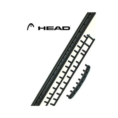 G/S:Head Graph XT Cyano 110 120 & 135