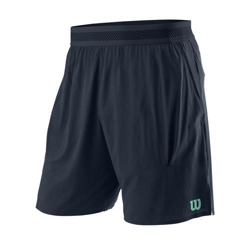 Wilson Kaos Mirage 7″ Mens Shorts (Outer Space)