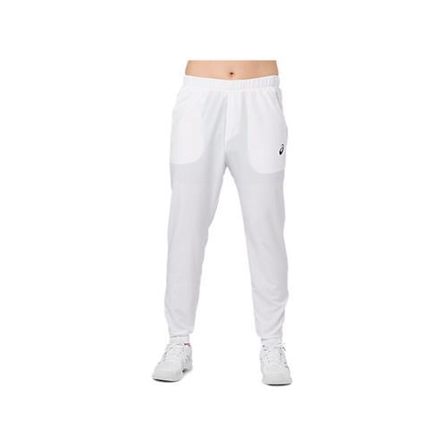 Asics Pant (White)