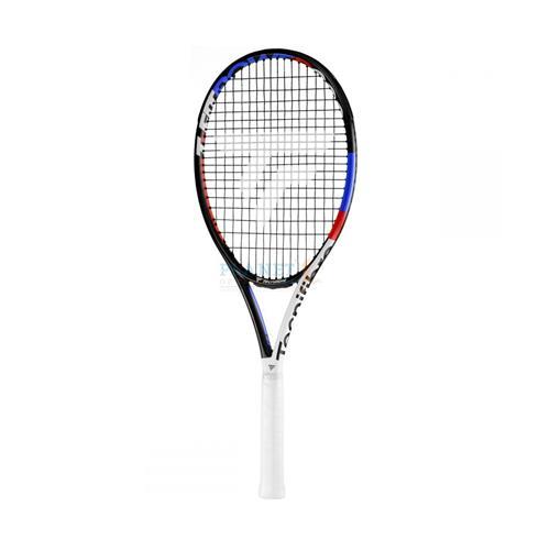 Tecnifibre TFIT 280 POWER 2022 Tennis Racquet