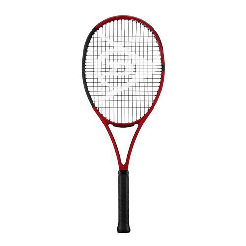 Dunlop CX200 Tennis Racquet