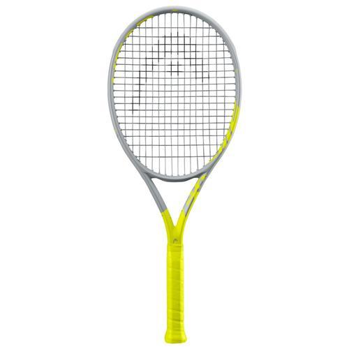 Head Graphene 360+ Extreme MP Tennis Racquet