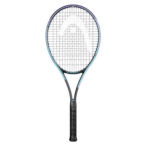 Head Graphene Gravity MP 2021 Tennis Racquet