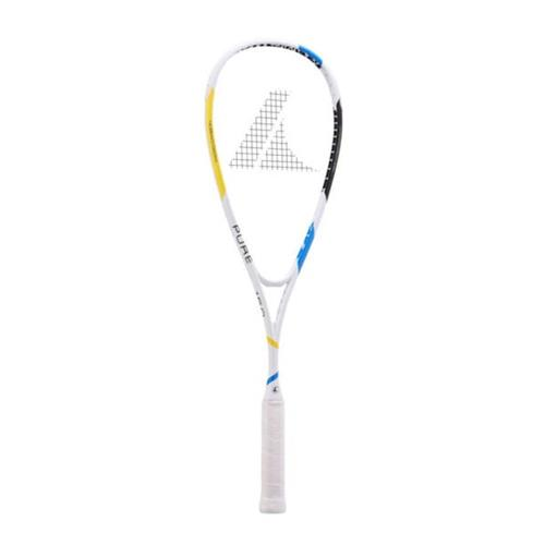 Pro Kennex Pure 150 Squash Racquet