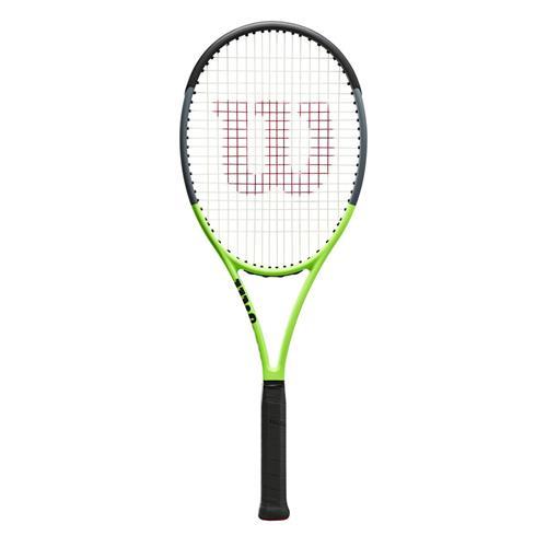 Wilson Blade 98 16×19 V7 Reverse Tennis Racquet