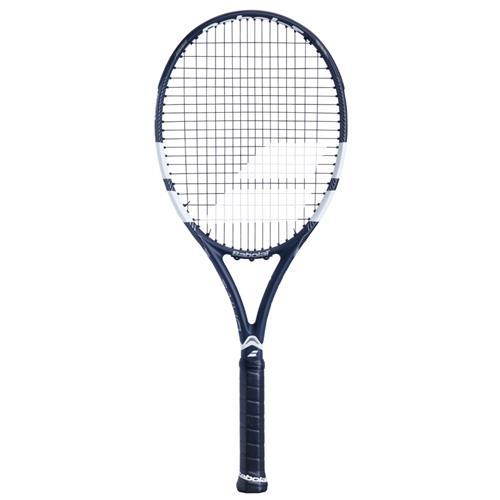 Babolat Drive Black Tennis Racquet
