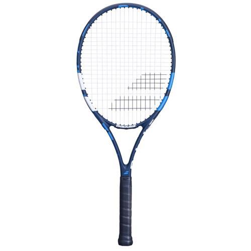 Babolat Evoke 105 Tennis Racquet