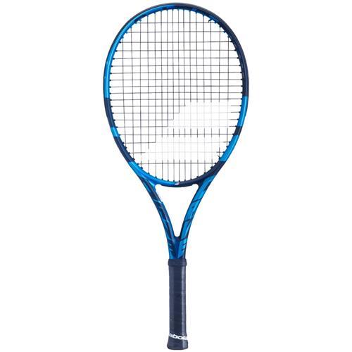 Babolat Pure Drive Junior 26″ 2021 Tennis Racquet