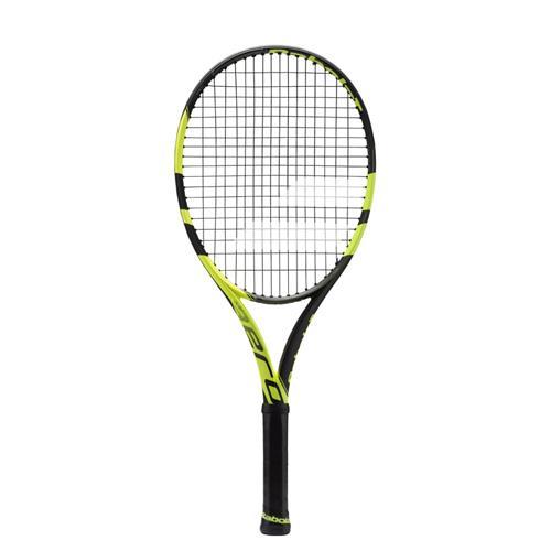 Babolat Pure Aero Junior 25″ 2016 Tennis Racquet