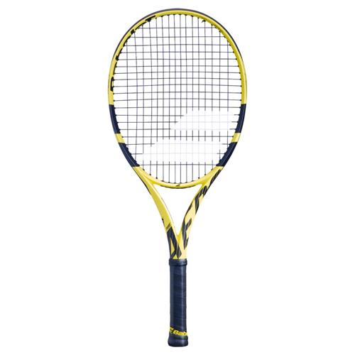 Babolat Pure Aero Junior 26″ (2019) Tennis Racquet
