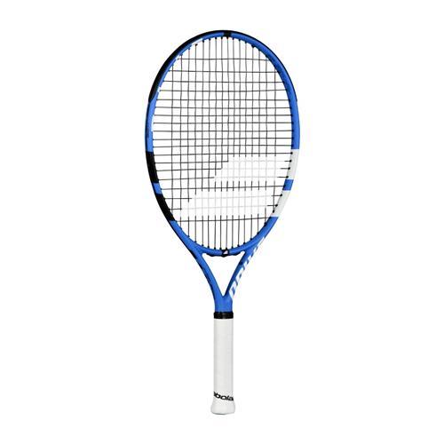 Babolat Drive Junior 23″ Tennis Racquet Blue