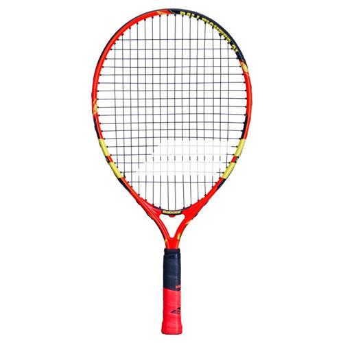 Babolat Ballfighter 21 Junior Racquet