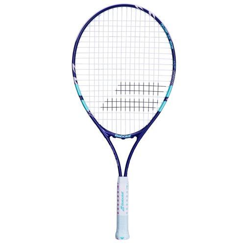 Babolat Butterfly 25 Junior Racquet