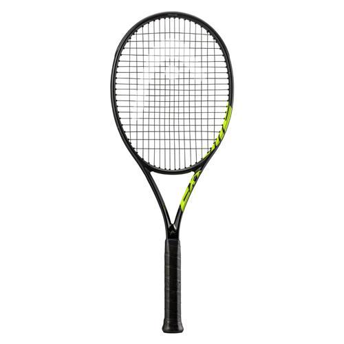 Head Graphene 360+ Extreme Tour Nite Tennis Racquet