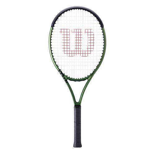Wilson Blade 26 V8.0 Tennis Racquet